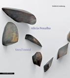Alicia Penalba - Vers l'envol