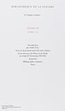 Wu Cheng'en - La Pérégrination vers l'Ouest, tome 1, livres I à X
