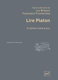 Lire Platon