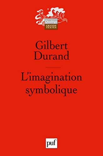 L'imagination symbolique