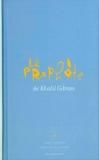 Le prophète (Hors Collection) - Format Kindle - 5,99 €
