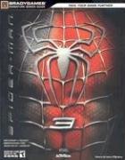 Spider-Man 3 Signature Series Guide de BradyGames