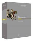 Féodalités (888-1180) - Belin - 03/06/2010