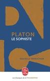 Le Sophiste (Classiques Philo) - Format Kindle - 6,99 €