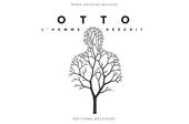 Otto, l'homme réécrit de Marc-Antoine Mathieu