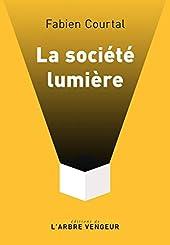 La société Lumière de Fabien Courtal