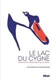 Le lac du cygne - Histoire d'un oiseau blanc sur le Léman