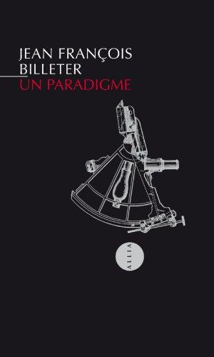 Un paradigme