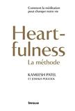 Heartfulness - La méthode