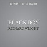Black Boy - Blackstone Pub - 18/02/2020