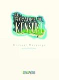 Le royaume de Kensuké - Gallimard Jeunesse - 25/10/2012