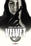 Velvet - Intégrale