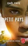 Petit pays - Edition film - Le Livre de Poche - 04/03/2020