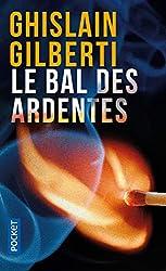 Le Bal des ardentes de Ghislain GILBERTI