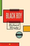 Black Boy - Harper Perennial Modern Classics - 29/04/2008