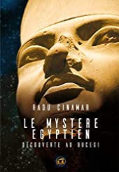 Le mystère égyptien de RADU CINAMAR