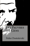 Les Pauvres Gens - CreateSpace Independent Publishing Platform - 17/07/2015