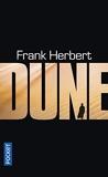 Le Cycle De Dune Tome 1 - Dune