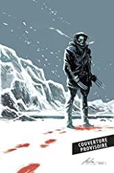 Wolverine - La longue nuit de Benjamin Percy