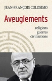 Aveuglements (ACTUALITE) - Format Kindle - 12,99 €