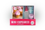 Cooking Box Cup Cake