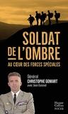 Soldat de l'ombre - Au coeur des forces spéciales