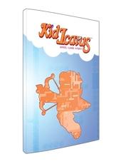 Guide Complet Kid Icarus - Angel Land Story NES de Dr.Lakav