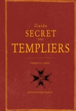 Guide secret des Templiers