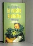 Le guide de la cuisine étudiante - Éd. France loisirs - 01/01/2003