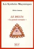 Le Delta - La pensée ternaire