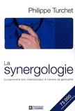La Synergologie - Comprendre son interlocuteur à travers sa gestuelle de Philippe Turchet ( 26 février 2004 ) - 26/02/2004