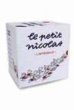 Intégrale Le petit Nicolas - Coffret 7 volumes