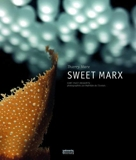 Sweet Marx - Cent huit desserts by Thierry Marx(2010-10-13) - Editions du Rouergue - 01/01/2010
