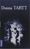 Donna Tartt, coffret 2 volumes - Le maître des illusions ; Le petit copain