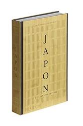 Japon Le Livre De Cuisine de Singleton Hachisu Nancy