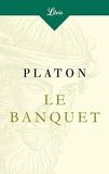 Le Banquet - Format Kindle - 1,99 €