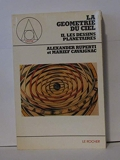 Dessins planetaires - Editions du Rocher - 01/04/1987