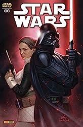 Star Wars N°03 de Charles Soule