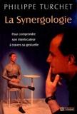 La Synergologie. Pour comprendre son interlocuteur à travers sa gestuelle - Les Editions de l'Homme