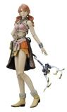 Figurine Final Fantasy XIII Play Arts - Vanille
