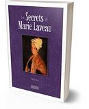 Les Secrets de Marie Laveau