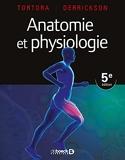 Anatomie et physiologie (2018)