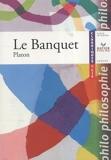Le Banquet de Platon (2007) Poche