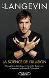 La science de l'illusion - Format Kindle - 12,99 €