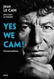 Yes we Cam ! Conversations avec Jean Le Cam