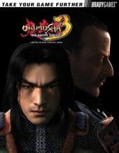 Onimusha? 3 - Demon Siege Limited Edition de Dan Birlew