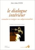 Le dialogue intérieur Tome 1 - Le dialogue intérieur