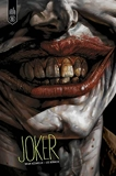 Joker - Edition Black Label