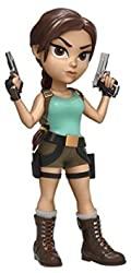 Funko 11644 Tomb Raider 11644