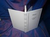 Le banquet - le Grand livre du mois - 01/01/1995